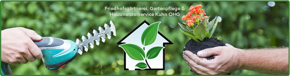 Kuhn OHG